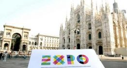 Expo Milano 2015: do not miss the global event!