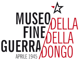 THE MUSEUM OF THE END OF THE WAR, DONGO
